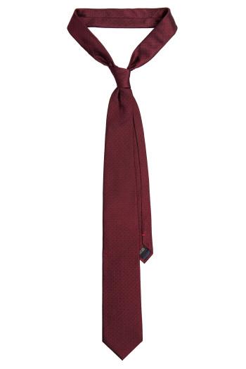 krawat-bordowy-162