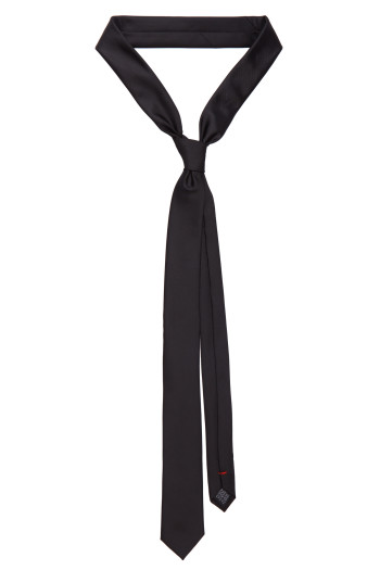 krawat-czarny-c1c