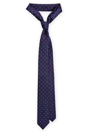 krawat-granatowy-fff