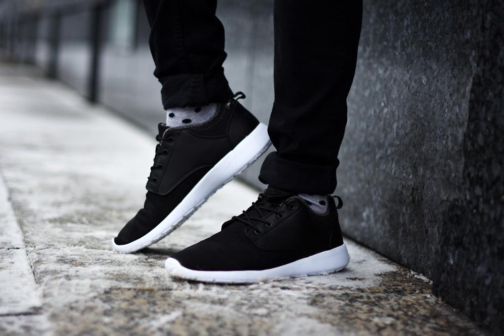sneakersy modne