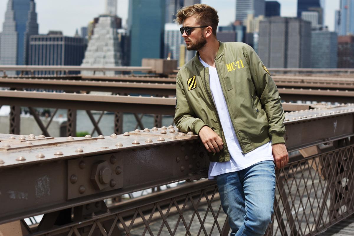 streetwear streetstyle new york