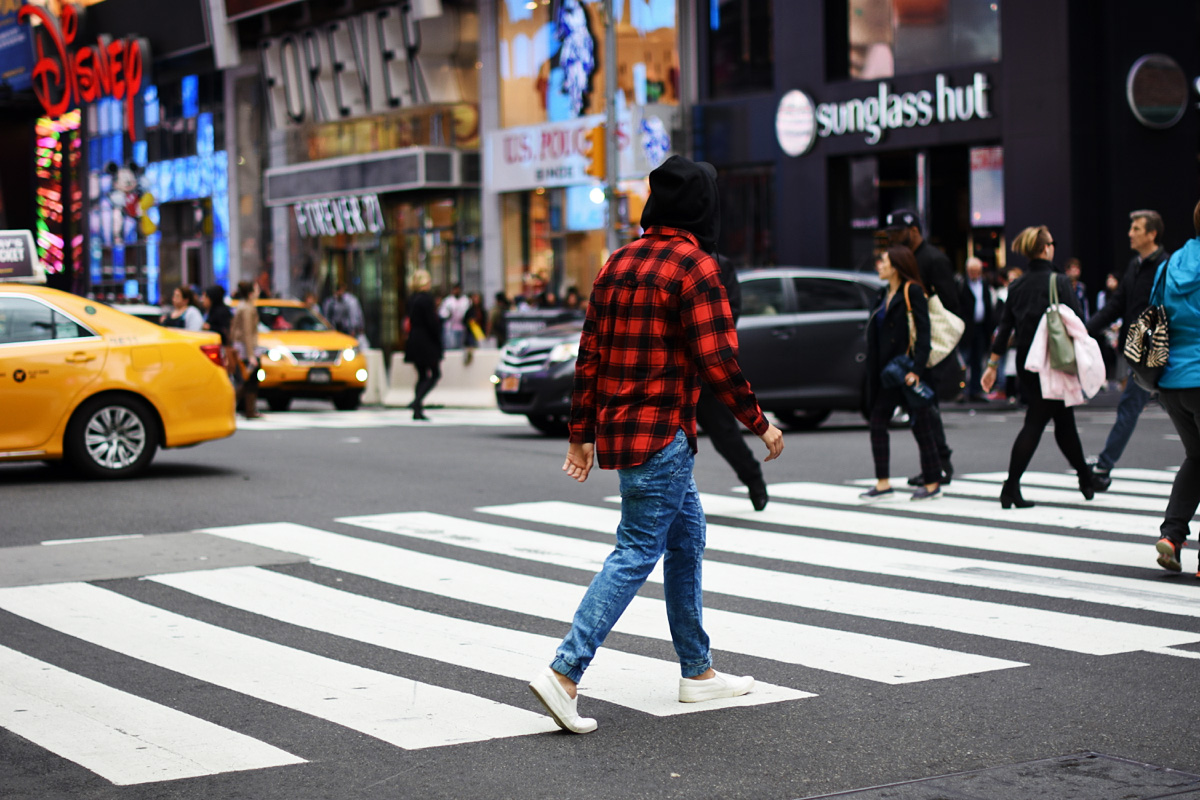streetwear usa nyc reserved total look podlinski
