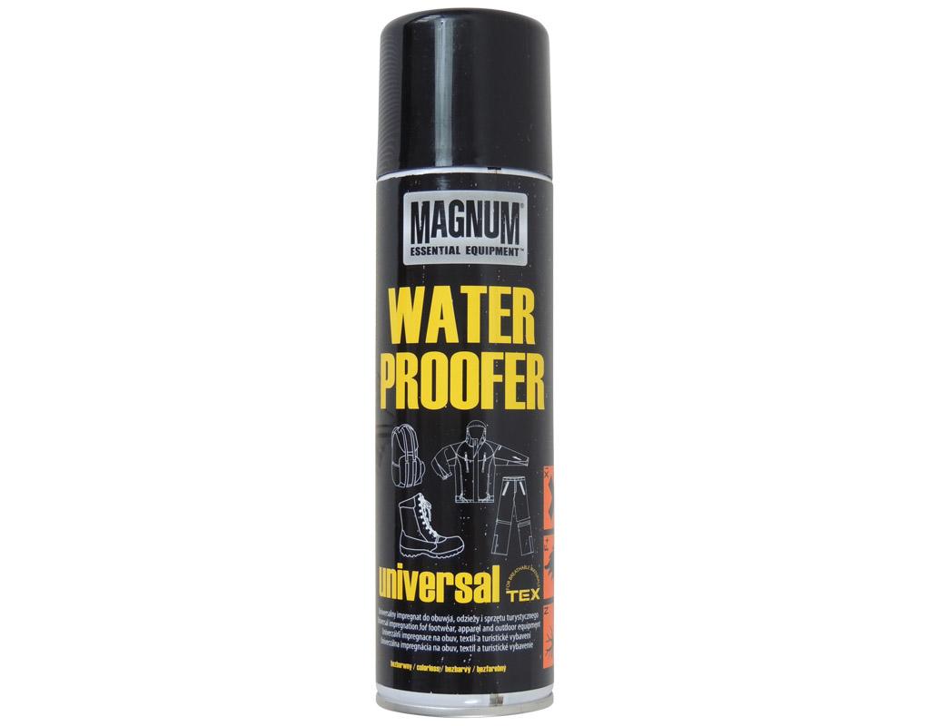 impregnat Magnum Waterproofer