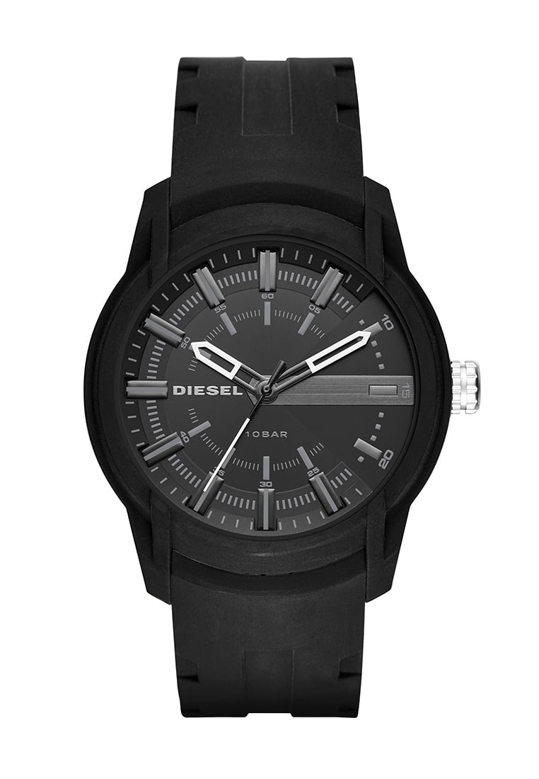 zegarek na prezent dla faceta