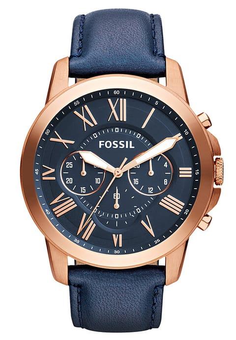 zegarek na prezent dla mezczyzny