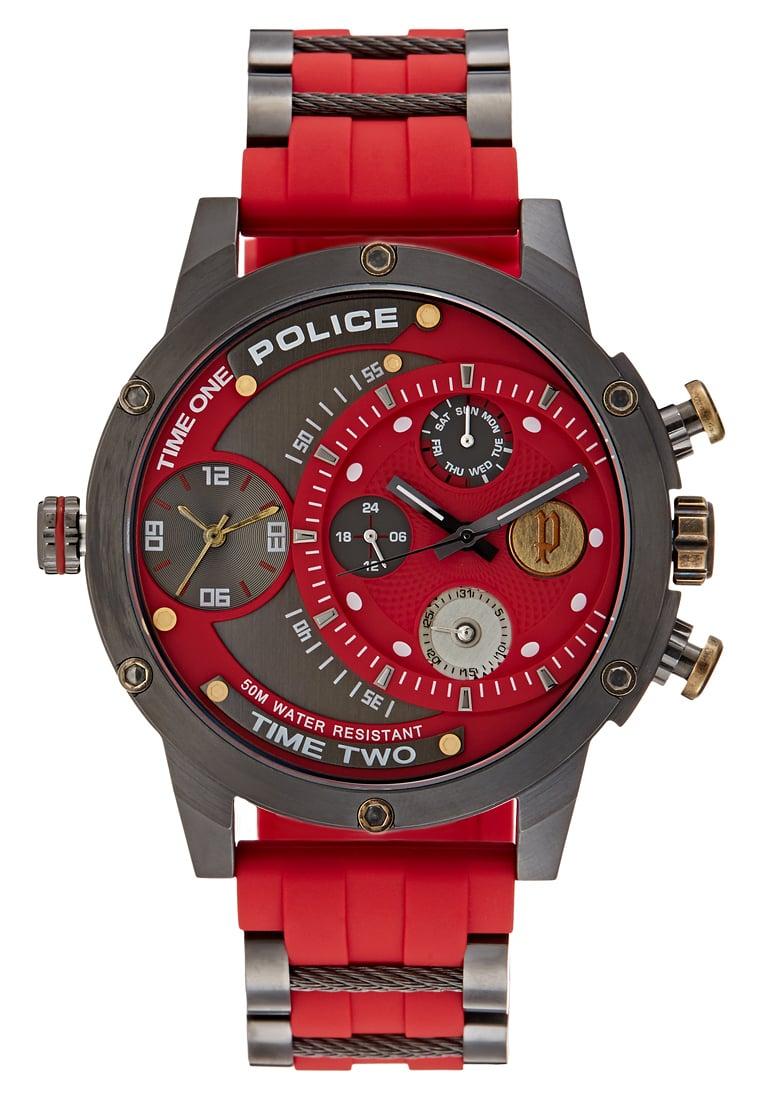 prezent na swieta meski zegarek
