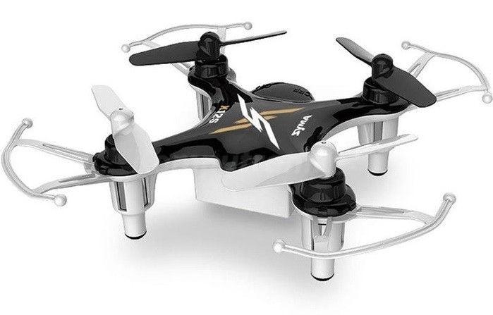 dron na prezent dla chlopaka