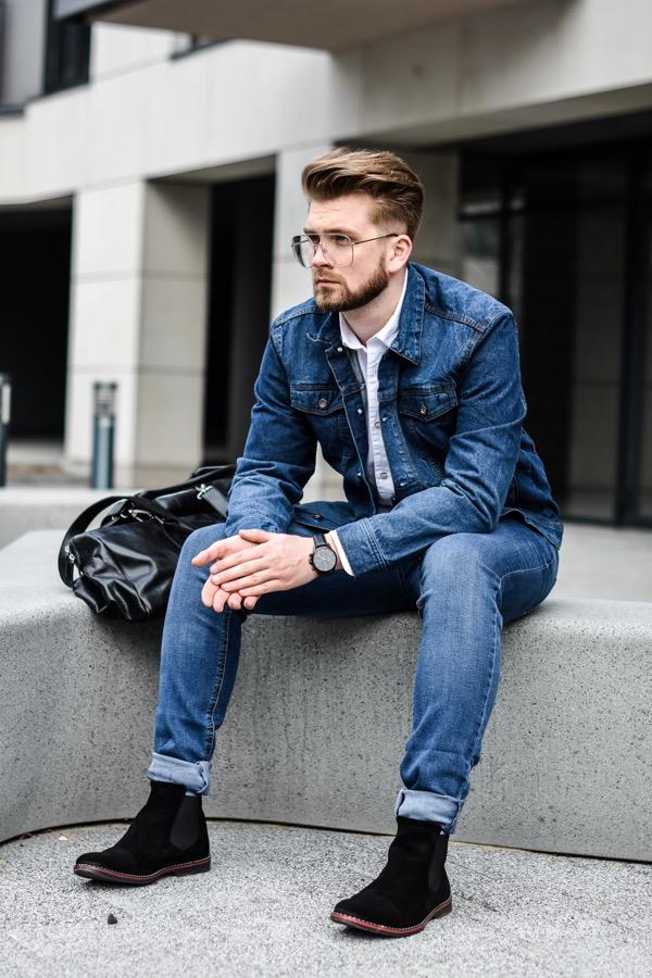 meska jeansowa katana1