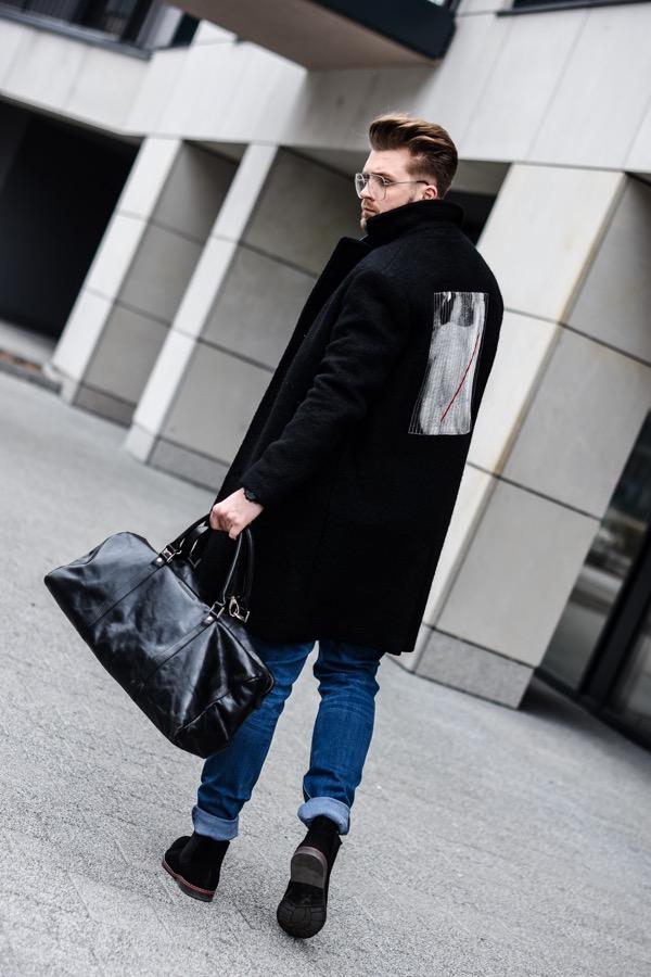 meska jeansowa katana5