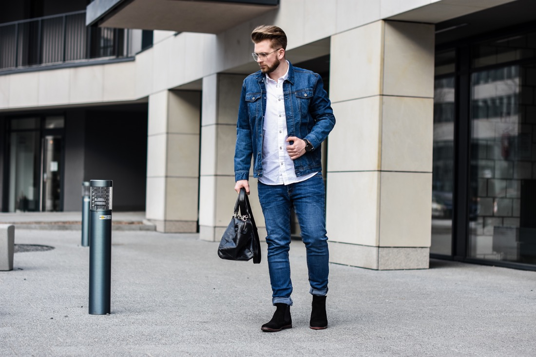 meska jeansowa kurtka01