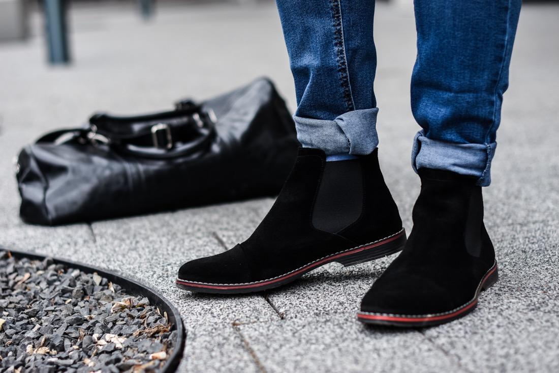 meska jeansowa kurtka14