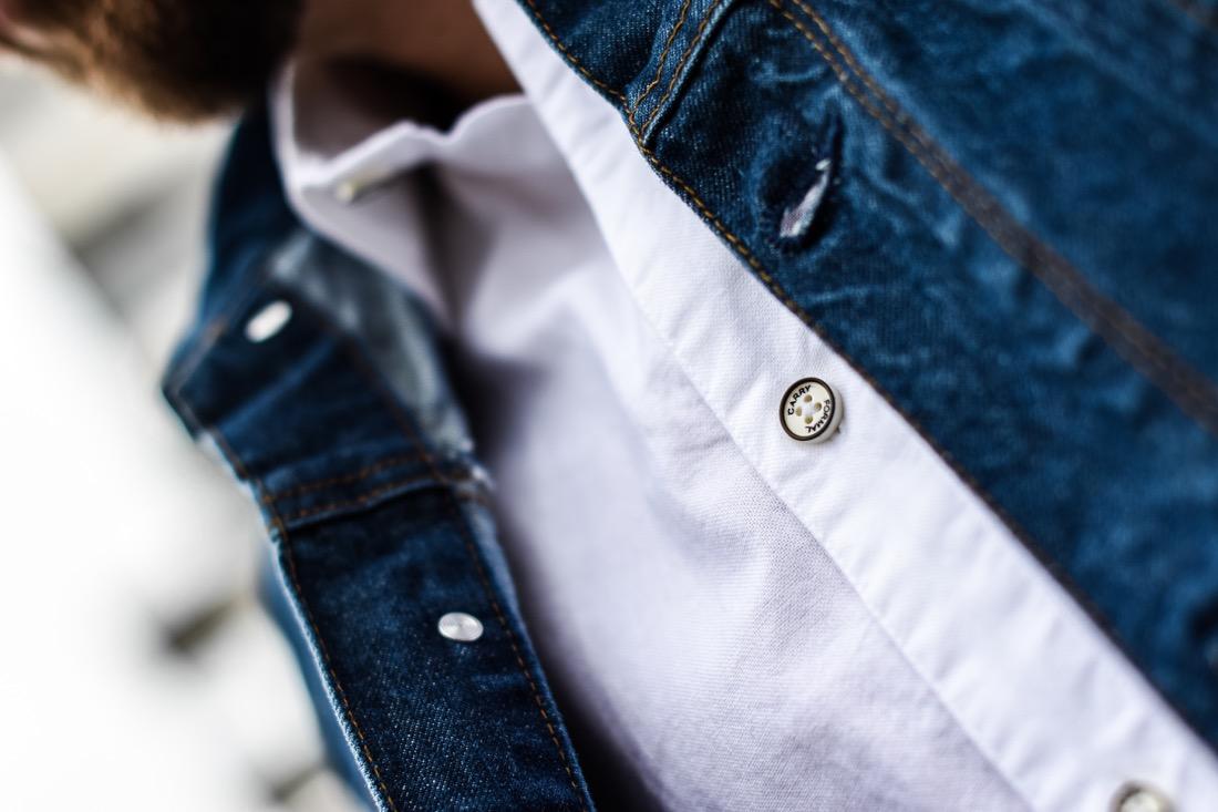 meska jeansowa kurtka15
