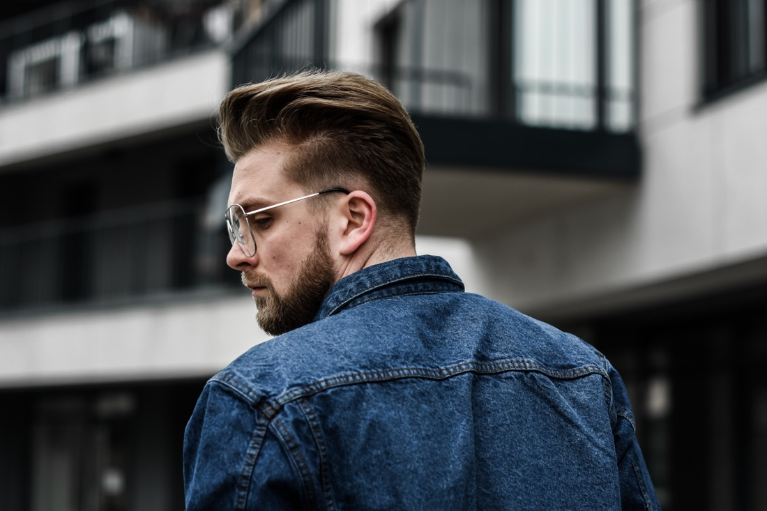 meska jeansowa kurtka16