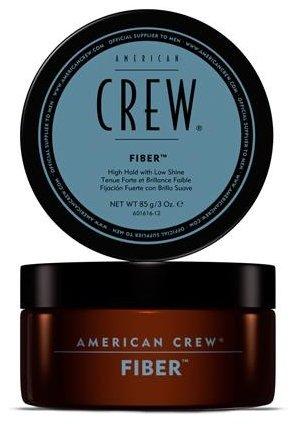 pasta do włosów american crew