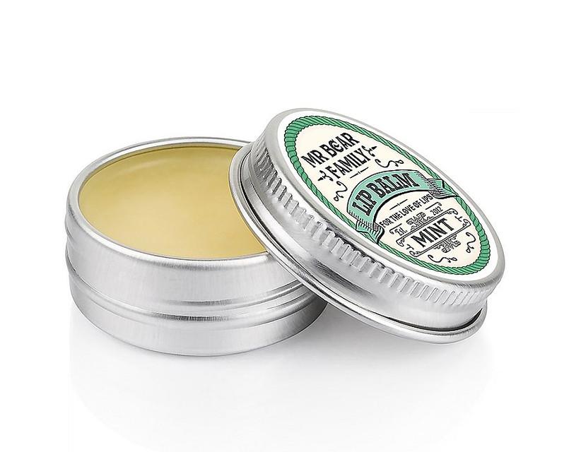 https://www.streethero.pl/mietowy-balsam-do-ust-mr-bear-mint-lip-balm-15ml