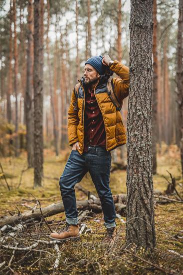 moda meska zima - co ubrac stylizacje3