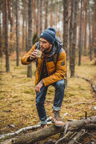 moda meska zima - co ubrac stylizacje7