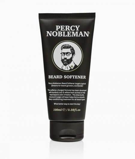 Odżywka do brody Percy Nobleman