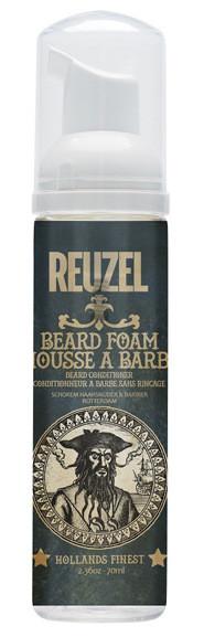 Odżywka do brody Reuzel