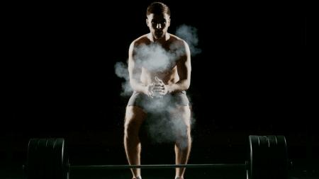 Jak naturalnie zadbać o prawidłowy poziom testosteronu?