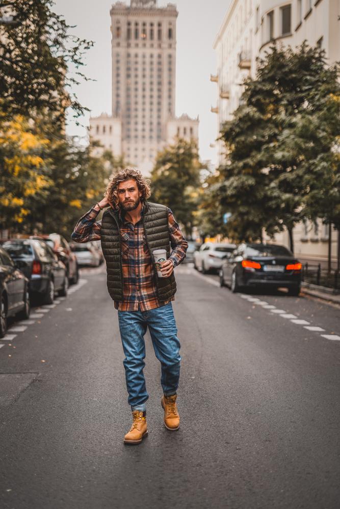 moda meska jesien-14